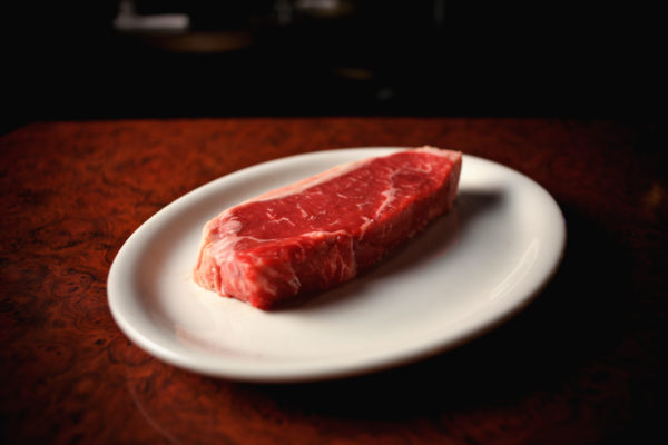 steak-raw